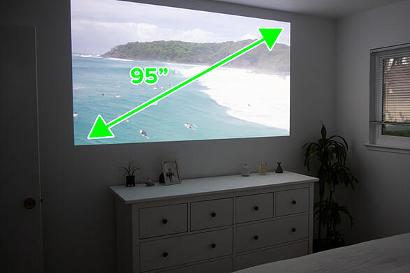 Home-Theater-Projector-6