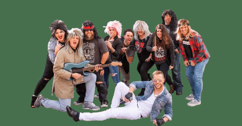 PE-rockstar-team-1