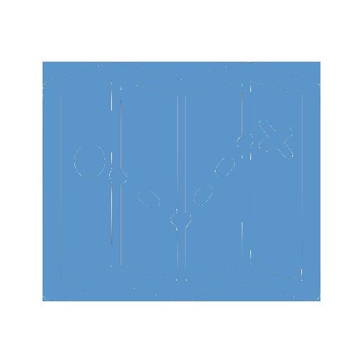 Plan Icon-blue