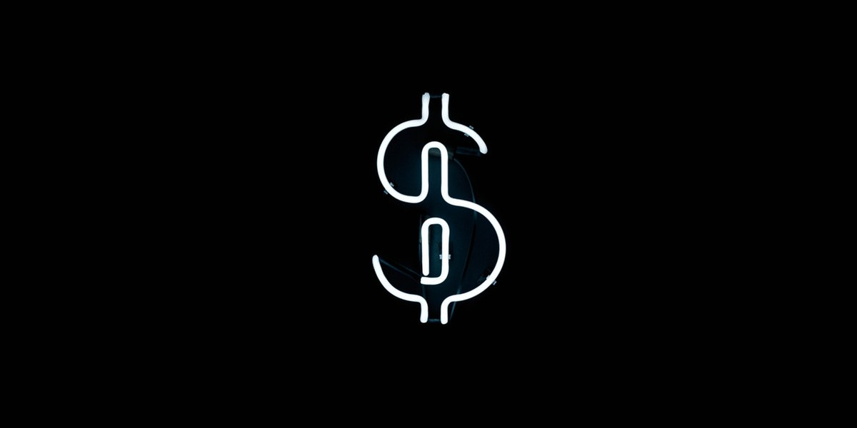 neon-dollar-sign-