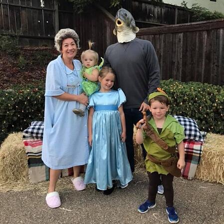lonnie-costumes