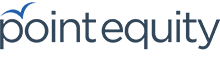 Point Equity Residential Lending Logo