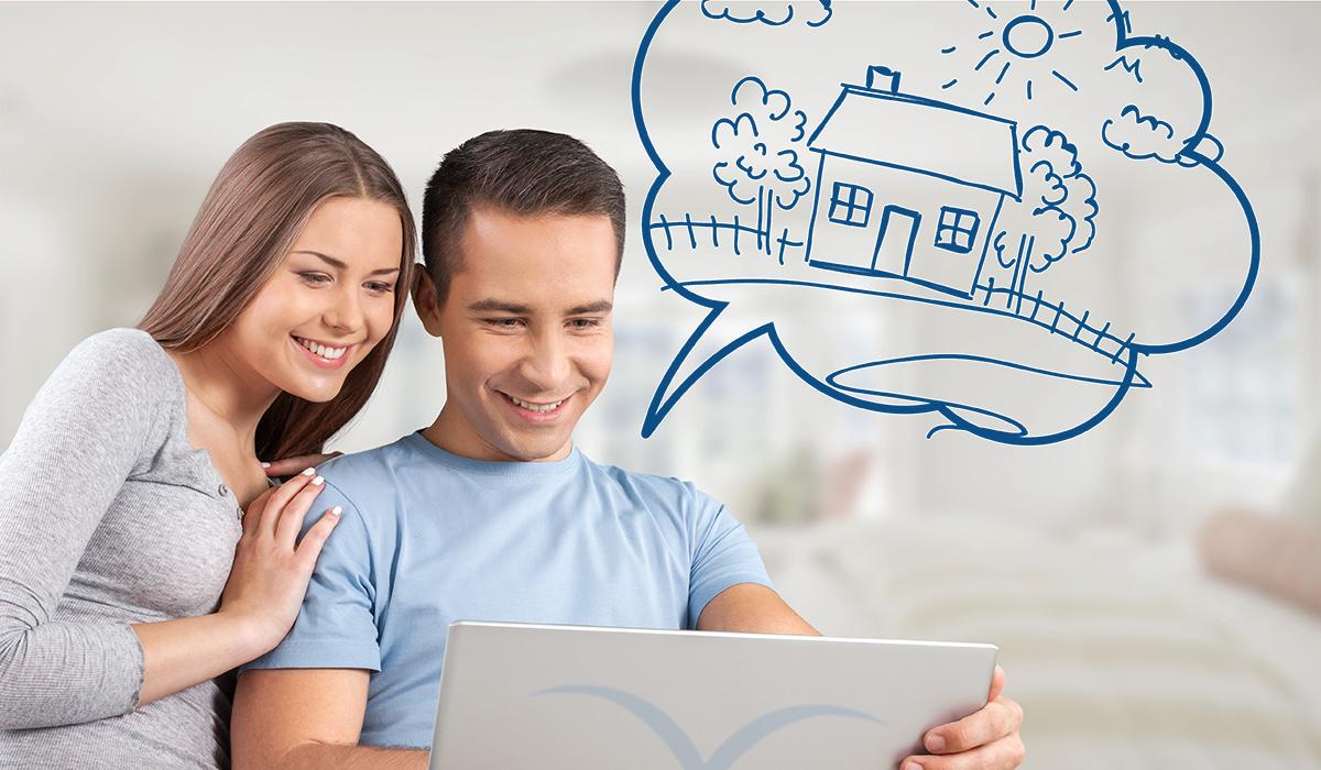 Homebuyer FAQ: Starter Home Delimma