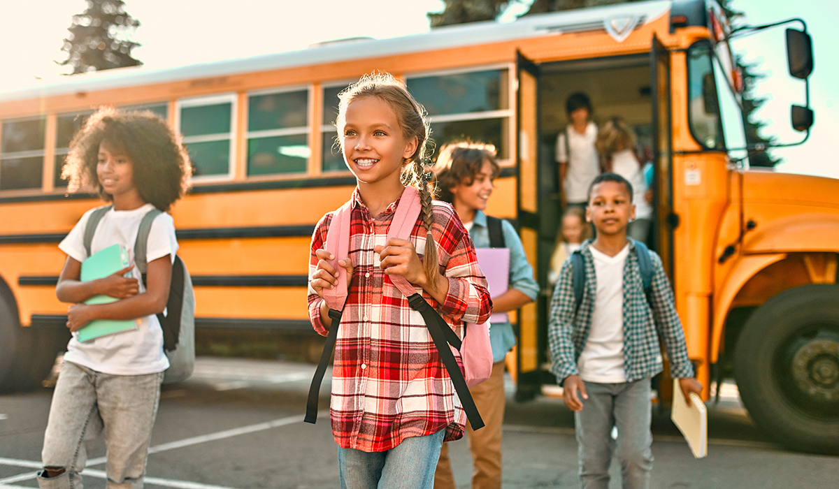 Why School District Matters Blog Cover Image