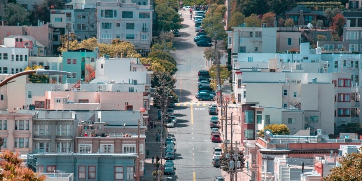 california-city-streets-web