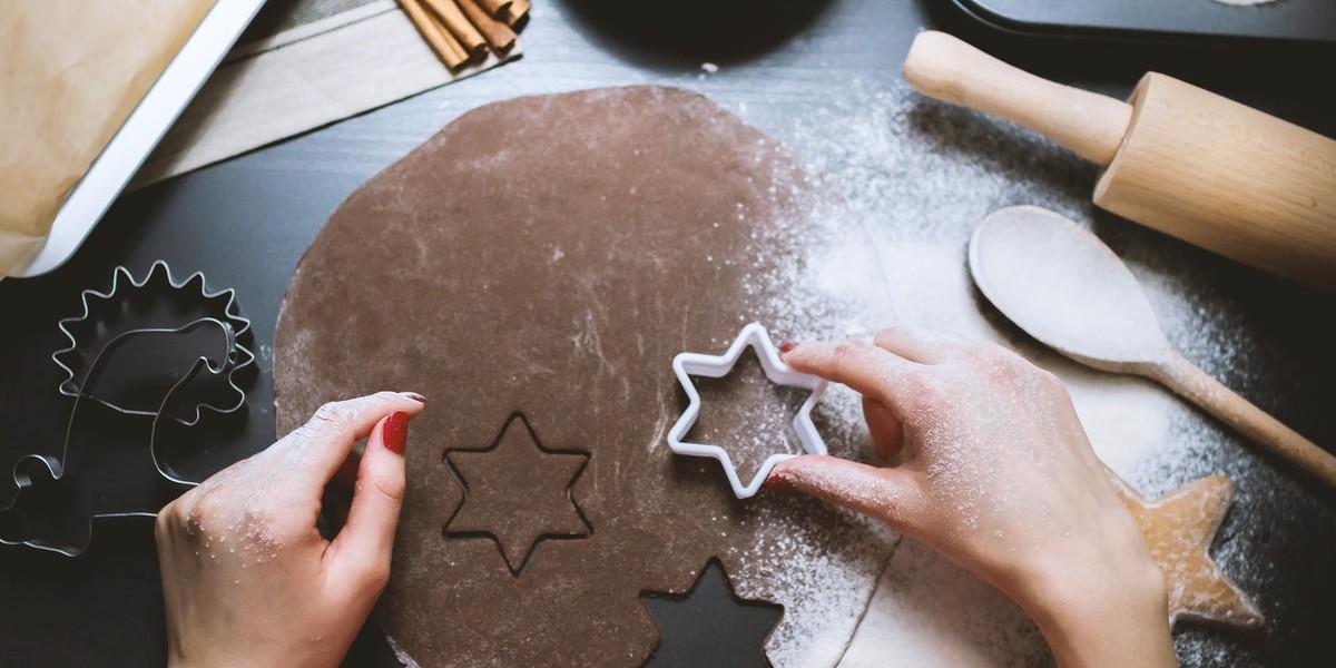 cookie-cutter-web