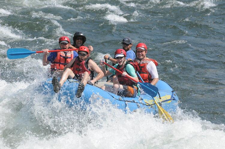 rafting-american-river-whoah